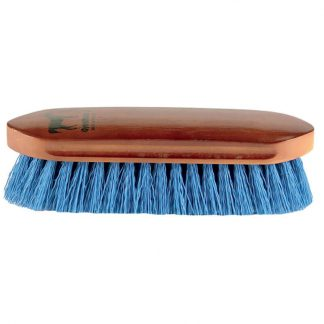 Dandy grooming brush