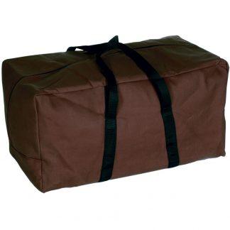 Gear bag - Brown