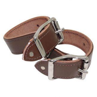 Apollo Hobble straps