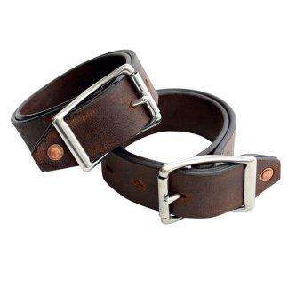 Tanami Hobble straps