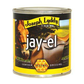 Joseph Lyddy Jay-el leather dressing - 225g