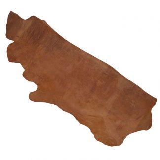 Hermann Oak Old world Harness leather