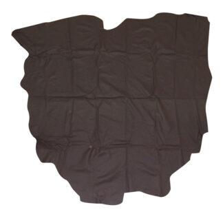 Nappa Upholstery leather - Old Mahogany