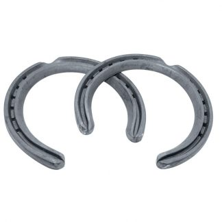 O'dwyer Horse shoes