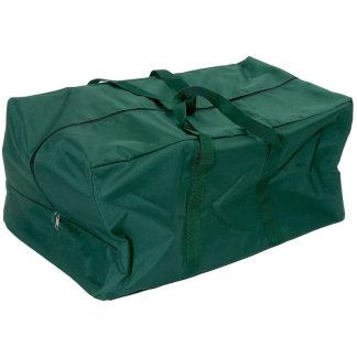 Gear bag - Green