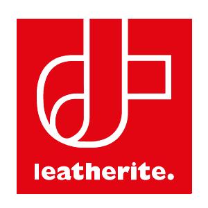 Leatherite