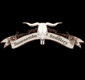 Toowoomba Saddlery Saddles & Tack
