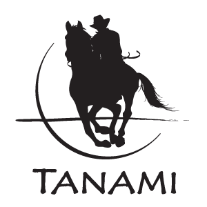 Tanami Saddles and Tack