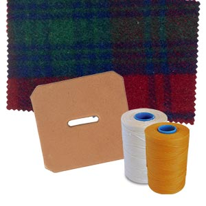 Rug Making Supplies