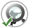DO gearchecks - icon