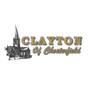 Clayton of Chesterfield