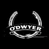 Odwyer logo