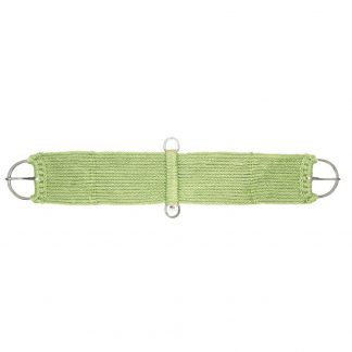 Mustang Bamtex Bamboo Cinch Girth