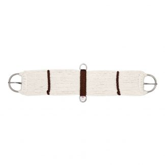 Mustang Rayon Cinch Girth
