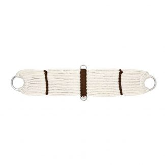 Mustang Rayon Ring Girth