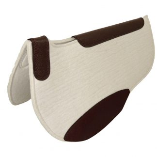 Tanami Junior Competitor Saddle Pad