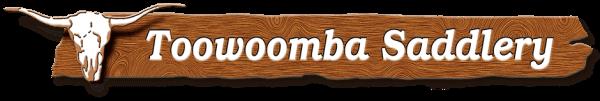 Toowoomba Saddlery