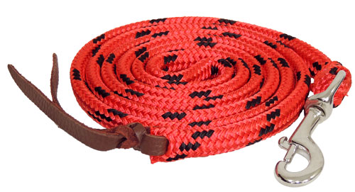 TS Pro series rope lead